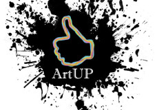 ArtUP-Defined